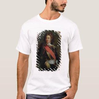Portrait of Rene Duguay-Trouin  1736 T-Shirt