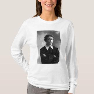 Portrait of the poet Alexander Blok T-Shirt