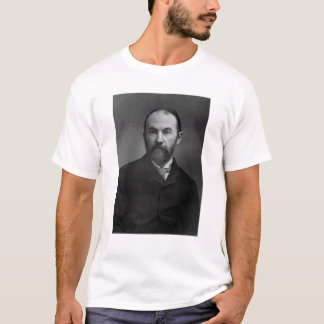 Portrait of Thomas Hardy T-Shirt