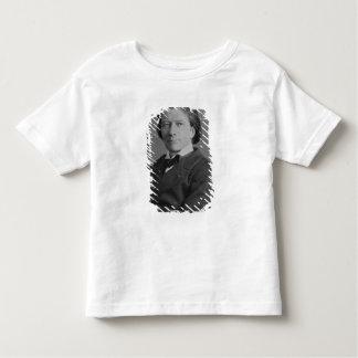 Portrait of Victorien Sardou T Shirts