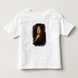 Portrait presumed to be Jean Racine T Shirts