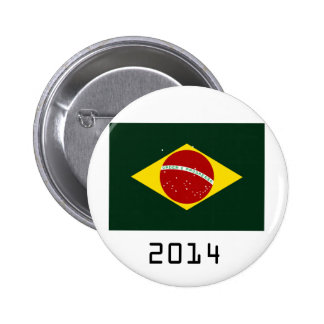 Portugal 2014 pins