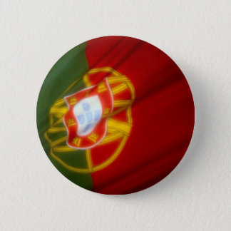 PORTUGAL 2 INCH ROUND BUTTON