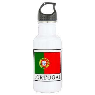 Portugal 532 Ml Water Bottle