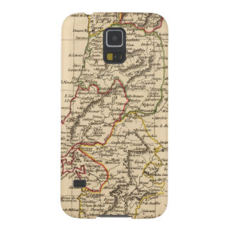 Portugal 7 galaxy s5 cases