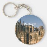 Portugal Architecture