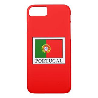 Portugal Case-Mate iPhone Case