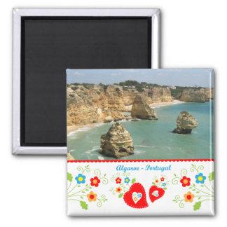 Portugal in photos - Benagil Magnet