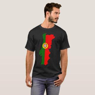 Portugal Nation T-Shirt