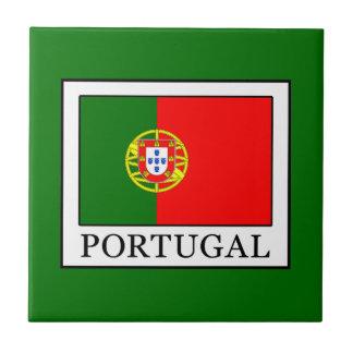 Portugal Tile