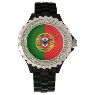 Portugal watch