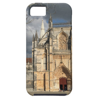 Portuguese castle iPhone 5 covers