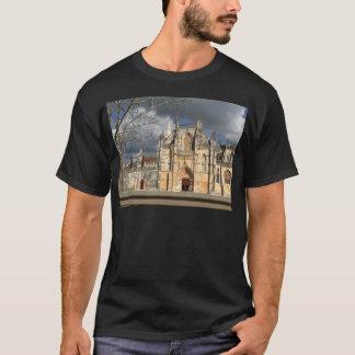 Portuguese castle T-Shirt