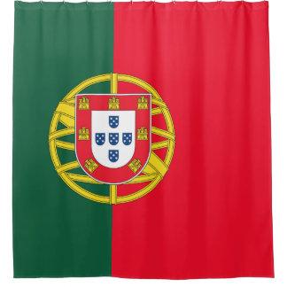 Portuguese flag quality