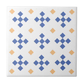 portuguese traditional tile design