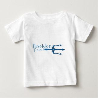 poseidon baby T-Shirt