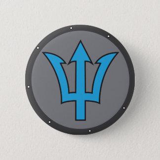 Poseidon Button