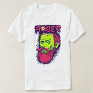 Poser Men's T-Shirt
