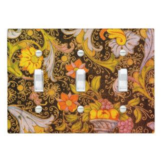 Positano Sangria Light Switch Cover