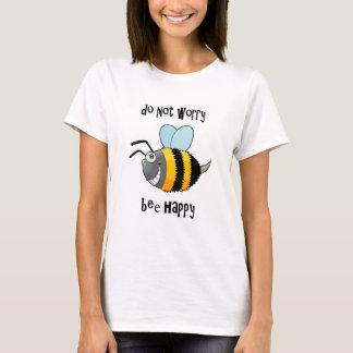 positive bee T-Shirt