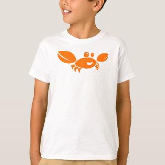 Positive Crab T-Shirt