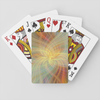 Positive Creativity Playing Cards