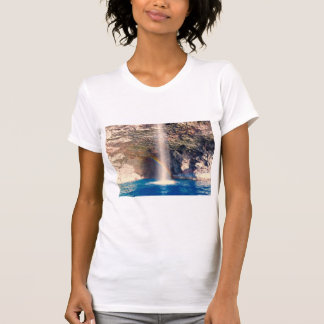 Positive Energies T-Shirt