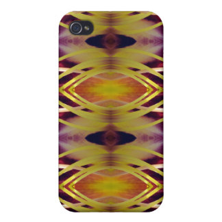 Positive Energy Speck iPhone 4 Cases