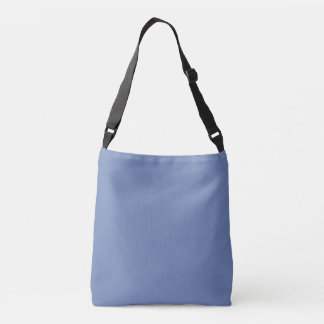 Positive Energy Tote