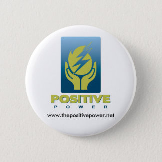 Positive Power Log Button
