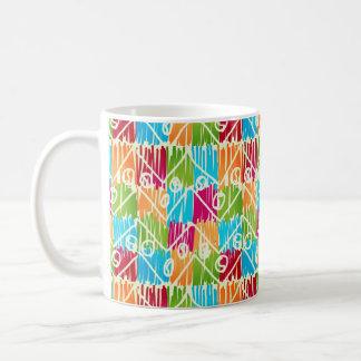 Positive Reminder Mug