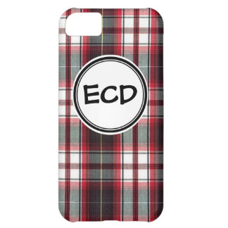 Positively Plaid Phone Case Collection