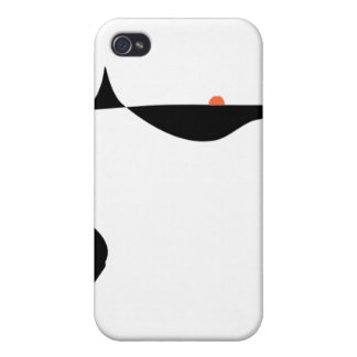 Possibility Cases For iPhone 4