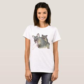 Possums T-Shirt