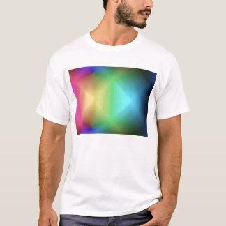 Post 115 T-Shirt
