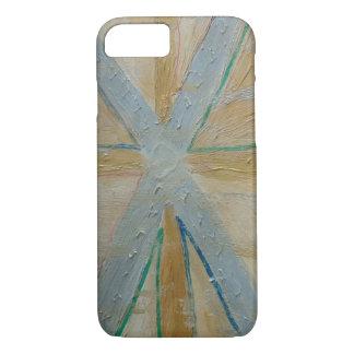 Post brexit union jack iPhone 8/7 case