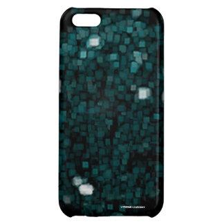 post iPhone 5C cases
