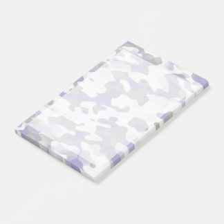 Post-it® Notes CAMOUFLAGE