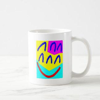 Post Pencil S Coffee Mugs