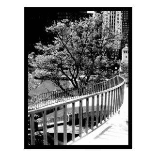 Postcard-Love Art House-Downtown 32