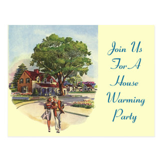 House warming party gifts house warming party gift ideas for Classic housewarming gifts