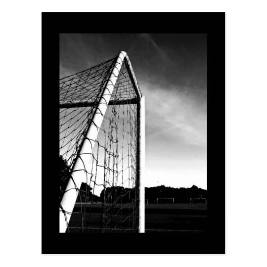 Postcard-Sports/Games 12 Postcard