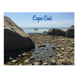 Postcards from Cape Cod