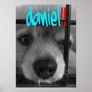 poster_daniel!! print