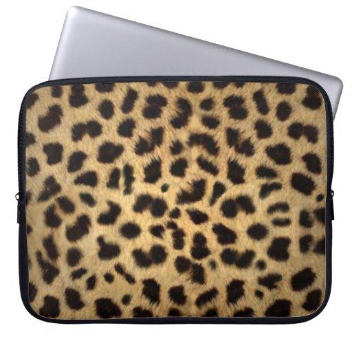Housse ordinateur portable personnalisable d coration de for Housse ordinateur personnalisable