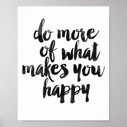 Résultats de recherche d'images pour «faites ce qui vous rend heureux»