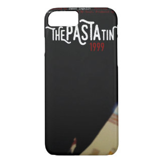 Poster Phone Case