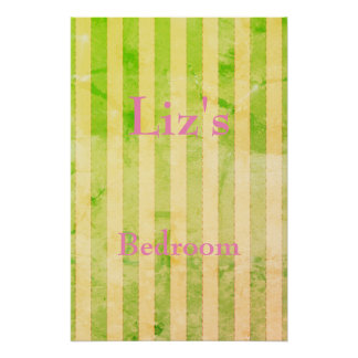 Poster_Room_Template-II(c) Faded-Wash Poster