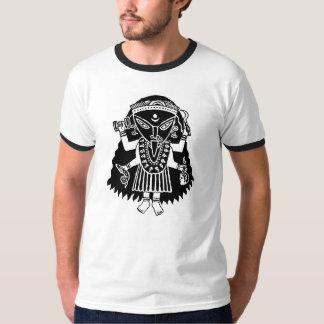 Potassium Ma T-Shirt
