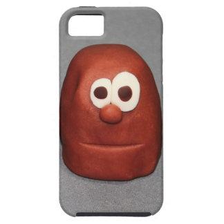Potato Head Play Dough iPhone 5 Cover
